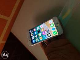Iphone 6s 64gb U.S. Used In Mint Condition