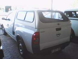 Opel corsa 140i Utility with fsh. Very clean. Fianance arranged.