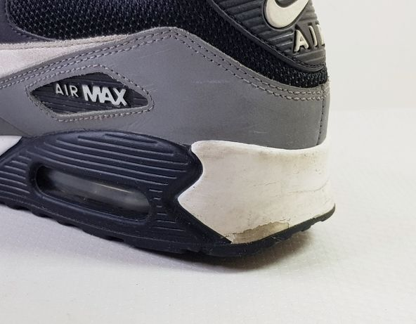 NIKE AIR MAX 90 ESSENTIAL buty męskie r.42 Kraków Bieńczyce