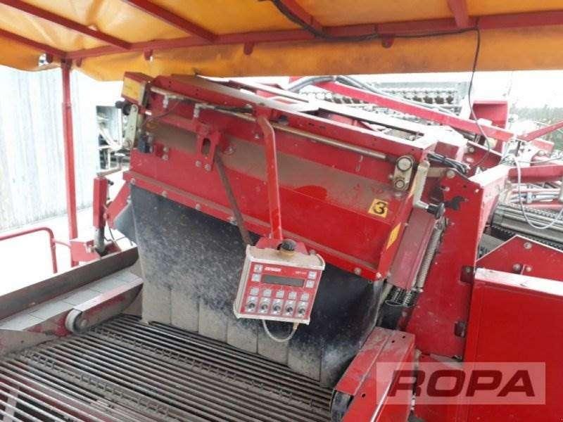 Grimme Se 170-60 Ub - 2010 - image 10