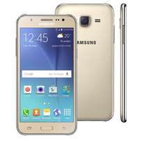 Samsung Galaxy J5 SM-J5-Phone, 1.5GB RAM 16GB