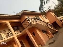 House in Ibeju Lekki For Sale