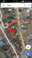Plot 4 sle in ongata rongai off magadi rd.