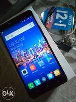 Tecno l9plus for sale