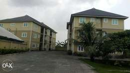 Two units of 2 bedroom flat for sale