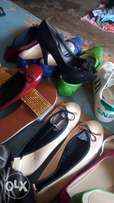 Classy shoes for sale in nanyuki