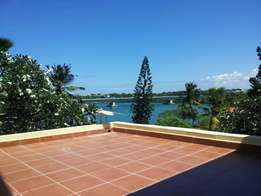 ID 1052 Sea view 1 Bedroom fully furnished apartment to let in Tudor