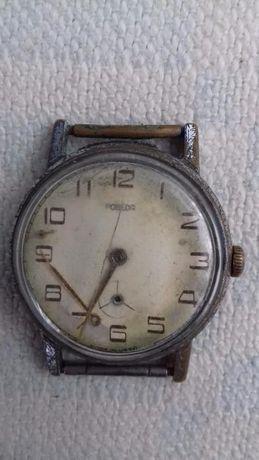 Наручні годинники чоловічі виробництва СРСР Тысменица - изображение 1 302a037a52d63