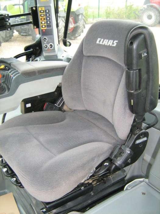 Claas arion 530 cebis - 2013 - image 8