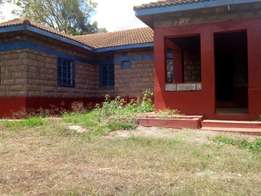 4 Bedrooms Bungalow For Rent, Oloolua Ngong