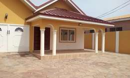 Self compound self compound for Rent