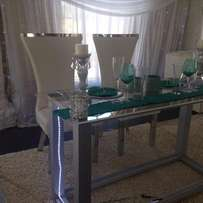 Wedding decor , Catering etc