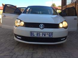 2011 Vivo in kempton park