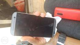Very Neat HTC One M8 32GB version for sale