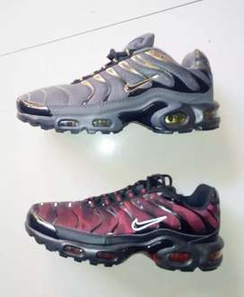 933c9cbaefe3c Airmax - Clothing   Shoes   OLX Kenya