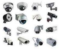 Quality and Affordable CCTV cameras plus installation Nairobi CBD - image 3