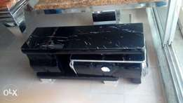 SMB Quality Tv Console/Stand