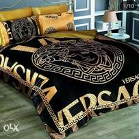 versace cover 6 pcs