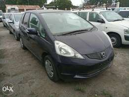 Honda Fit All Colors 2010 model. KCP number Loaded with good music s
