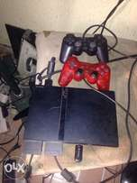 converted PS 2 for sale
