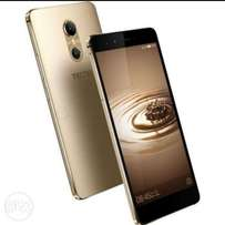 Original Tecno Phantom 6 Best deal. 3GB RAM 32GB internal