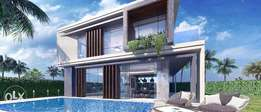 Luxurious and Affordable villa in Damour