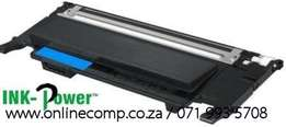 Samsung Cartridges and Toners at discount prices