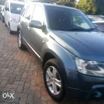 Suzuki escudo for sale