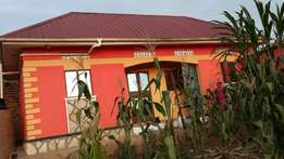House for sale 2bedrooms 2bathrooms kitchen in Kibili