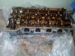 Cylinder head for sale BMW