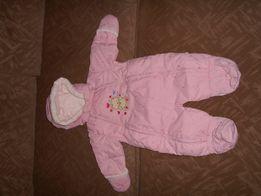 6187bf05c Absorba - Детская одежда - OLX.ua