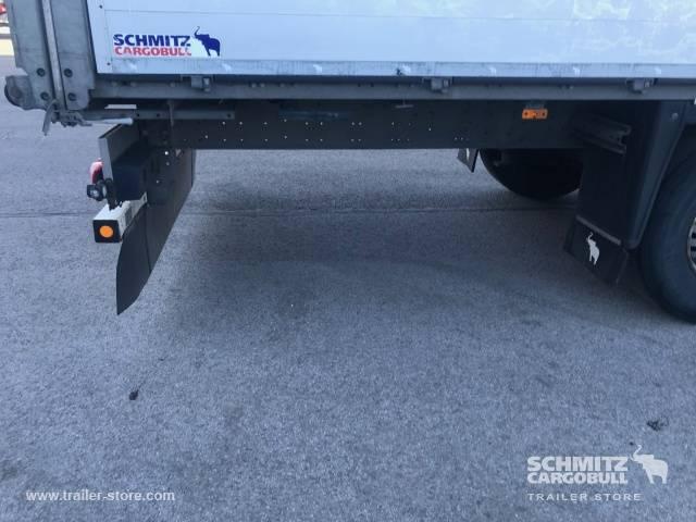 Schmitz Cargobull Curtainsider dropside - 2014 - image 14