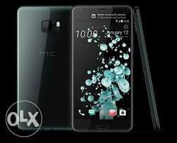 HTC U Ultra 64GB Brand New Warranted