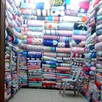 Check out ur best bedsheet,,good quality