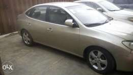 Extra clean Hyundai Accent 08 for sale