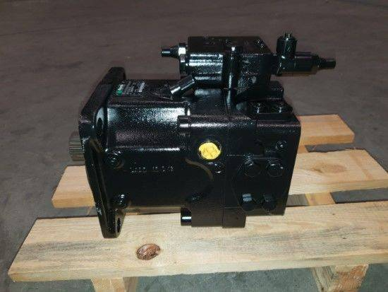 Rexroth (bomba hidráulica) hydraulic pump for excavator