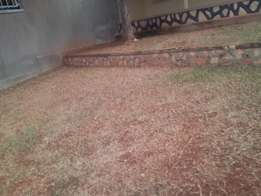 One acre land up for sale in Bukoto at $1.5m