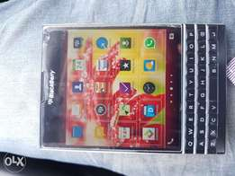 BlackBerry passport for sale