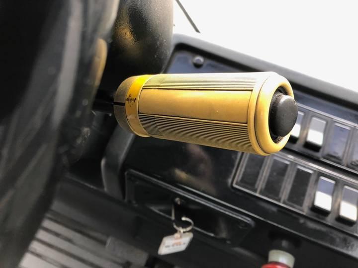 Still R07-25 Electro trekker - image 10