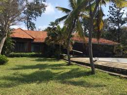 House for sale in Nyali