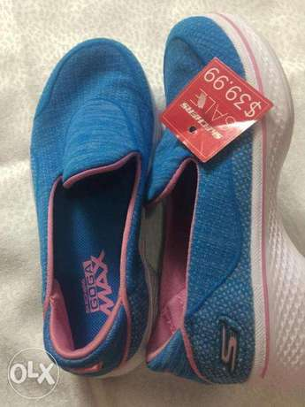 sketchers sport shoes for girls size 11