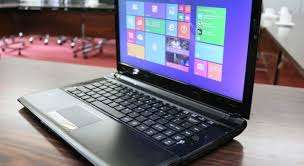Crazy offer on Taifa laptop Core i3 used for just 2weeks Nairobi CBD - image 3
