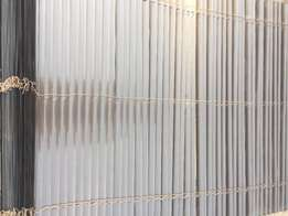BLINDS Aluminium Venetian For Sale!