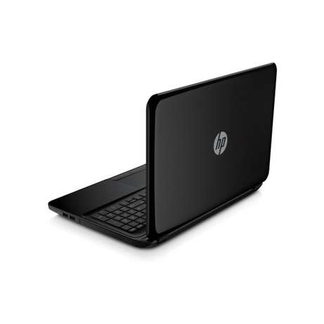 Hp 15A core i5 4GB Ram 500GB 2gb display Dos Nairobi CBD - image 2