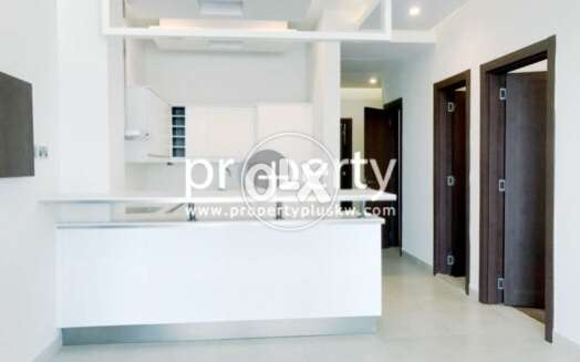 Modern and spacious 3 bedroom apartment now available in Fintas
