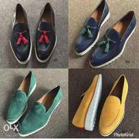 Order for your original hand made shoes at an affordable price