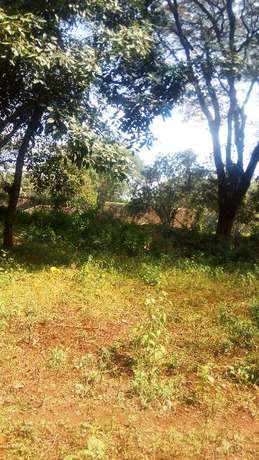 20 acres for sale in loresho Loresho - image 3