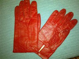 7f128c117c1 Красные Перчатки - Аксессуары - OLX.ua