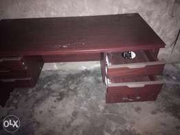 Executive Office Table for Sale