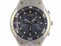 Наручний годинник Citizen - сторінка 5  купити наручний годинник ... 43e4f1c74030c
